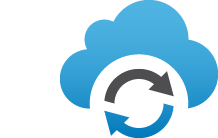 Apple Mac Cloud Based Services